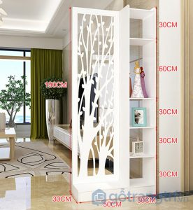 ke-vach-ngan-phong-khach-go-cat-cnc-9