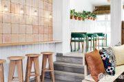 Lý do gì khiến phong cách nội thất eco trở thành xu hướng nổi trội nhất 2019?