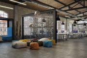 """TOP 7 ý tưởng trang trí văn phòng khiến dân công sở """"mê mệt"""""""
