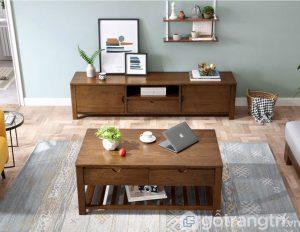 Ban-sofa-go-tu-nhien-thiet-ke-dep-GHS-4695 (10)