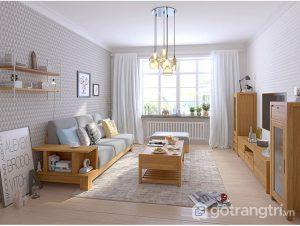 Ban-sofa-go-tu-nhien-thiet-ke-dep-GHS-4695 (14)