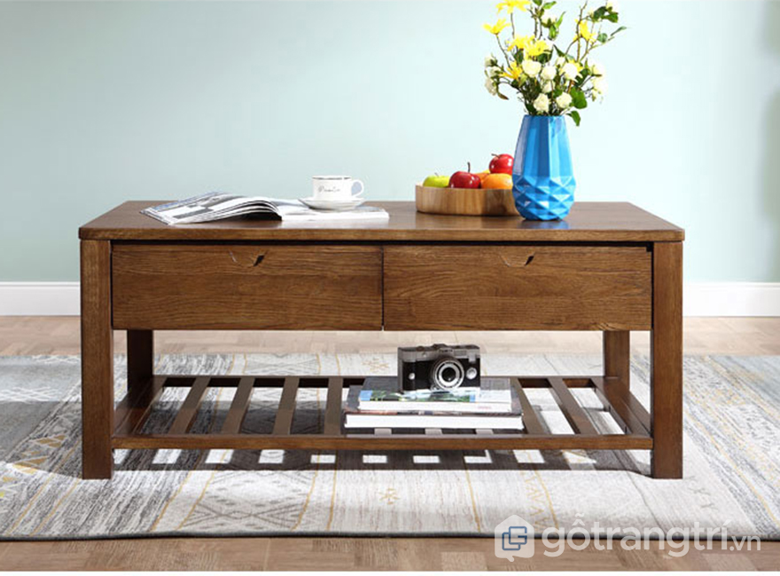 Ban-sofa-go-tu-nhien-thiet-ke-dep-GHS-4695