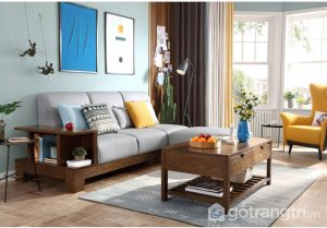 Ban-sofa-go-tu-nhien-thiet-ke-dep-GHS-4695 (16)