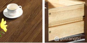 Ban-sofa-go-tu-nhien-thiet-ke-dep-GHS-4695 (18)