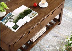 Ban-sofa-go-tu-nhien-thiet-ke-dep-GHS-4695 (19)