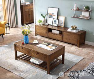Ban-sofa-go-tu-nhien-thiet-ke-dep-GHS-4695 (21)