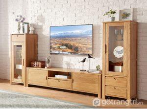 Ban-sofa-go-tu-nhien-thiet-ke-dep-GHS-4695 (23)