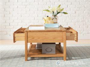 Ban-sofa-go-tu-nhien-thiet-ke-dep-GHS-4695 (3)
