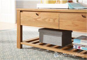 Ban-sofa-go-tu-nhien-thiet-ke-dep-GHS-4695 (4)