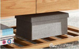 Ban-sofa-go-tu-nhien-thiet-ke-dep-GHS-4695 (5)