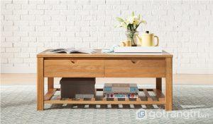 Ban-sofa-go-tu-nhien-thiet-ke-dep-GHS-4695 (7)