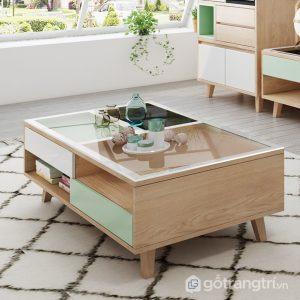 Ban-tra-go-cong-nghiep-dep-hien-dai-GHS-4702 (1)