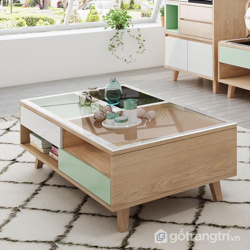Ban-tra-go-cong-nghiep-dep-hien-dai-GHS-4702
