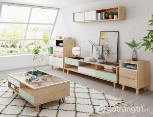 Ban-tra-go-cong-nghiep-dep-hien-dai-GHS-4702 (3)