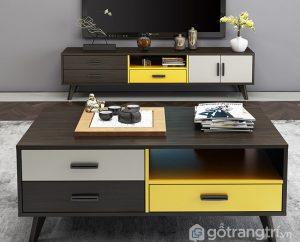 Ban-tra-go-cong-nghiep-thiet-ke-an-tuong-GHS-4709 (7)