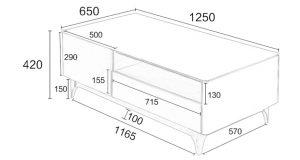 Ban-tra-go-dep-phong-cach-thanh-lich-GHS-4708 (10)