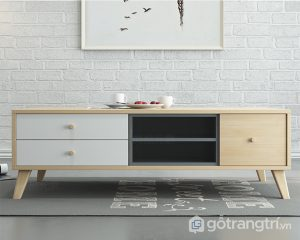 Ban-tra-go-phong-khach-phong-cach-hien-dai-GHS-4690 (12)