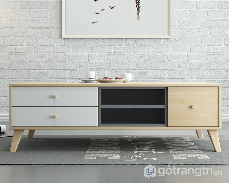 Ban-tra-go-phong-khach-phong-cach-hien-dai-GHS-4690