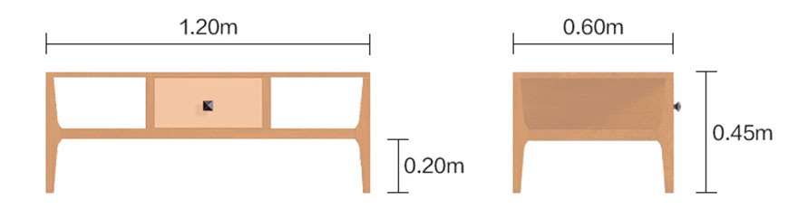 Ban-tra-go-soi-phong-khach-thanh-lich-GHS-4706