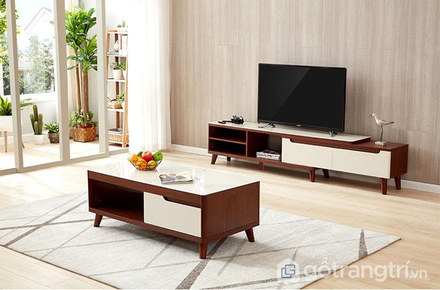 Ban-tra-go-uong-nuoc-phong-khach-GHS-4711