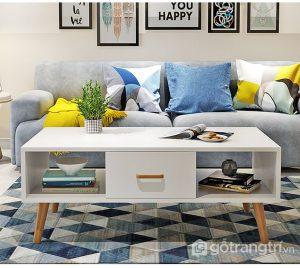 Ban-tra-sofa-de-phong-khach-gia-dinh-GHS-4704 (1)