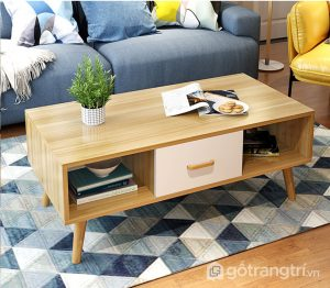 Ban-tra-sofa-de-phong-khach-gia-dinh-GHS-4704 (3)