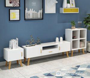 Ban-tra-sofa-de-phong-khach-gia-dinh-GHS-4704 (6)