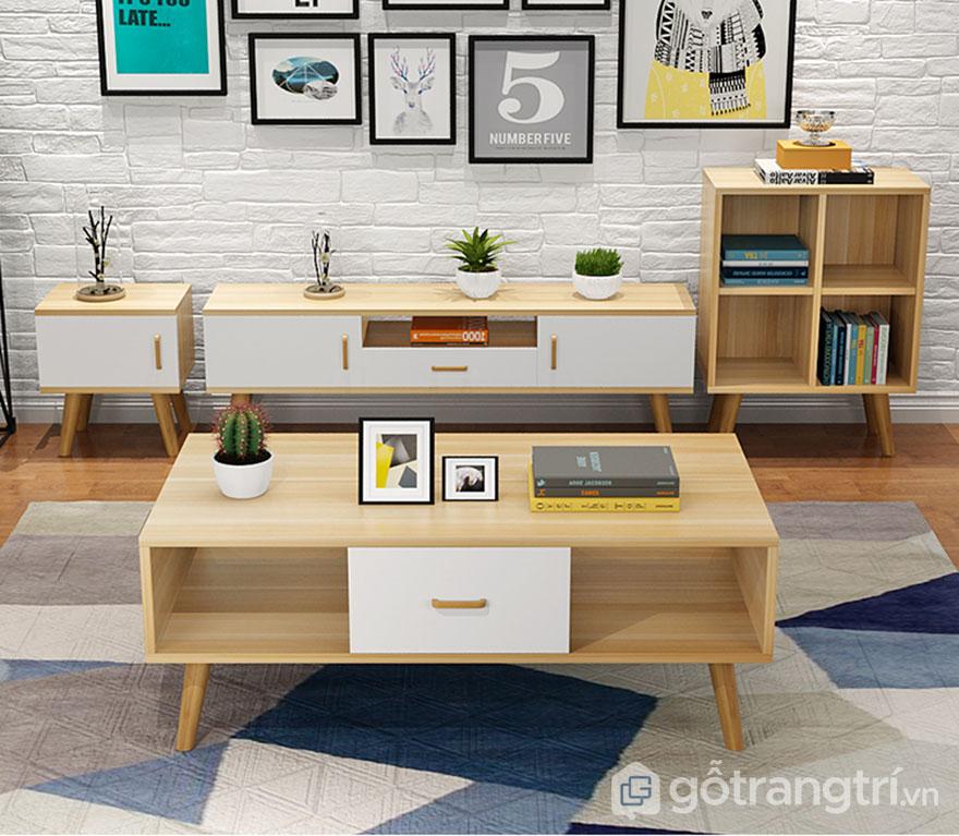 Ban-tra-sofa-de-phong-khach-gia-dinh-GHS-4704