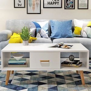 Ban-tra-sofa-de-phong-khach-gia-dinh-GHS-4704-ava