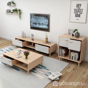 Ban-tra-sofa-gia-dinh-bang-go-cong-nghiep-GHS-4693 (12)