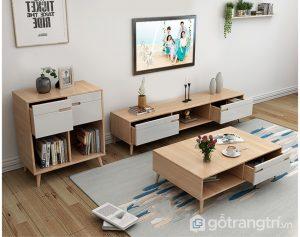 Ban-tra-sofa-gia-dinh-bang-go-cong-nghiep-GHS-4693 (6)