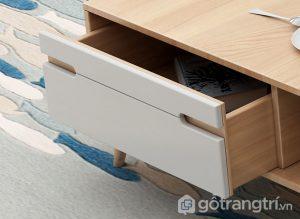 Ban-tra-sofa-gia-dinh-bang-go-cong-nghiep-GHS-4693 (8)