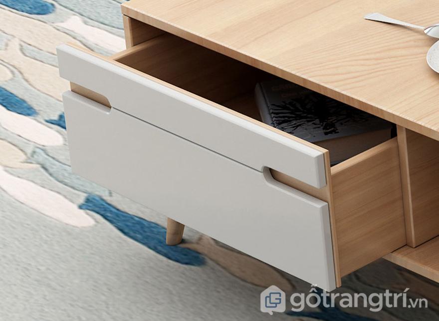 Ban-tra-sofa-gia-dinh-bang-go-cong-nghiep-GHS-4693