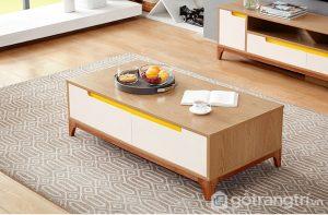 Ban-tra-sofa-go-cong-nghiep-gia-re-GHS-4710 (1)
