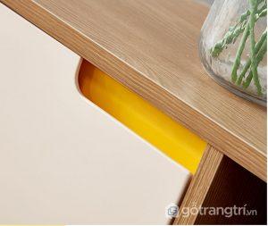 Ban-tra-sofa-go-cong-nghiep-gia-re-GHS-4710 (4)
