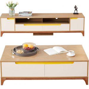 Ban-tra-sofa-go-cong-nghiep-gia-re-GHS-4710 (5)