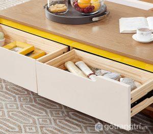 Ban-tra-sofa-go-cong-nghiep-gia-re-GHS-4710 (6)