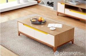 Ban-tra-sofa-go-cong-nghiep-gia-re-GHS-4710 (7)
