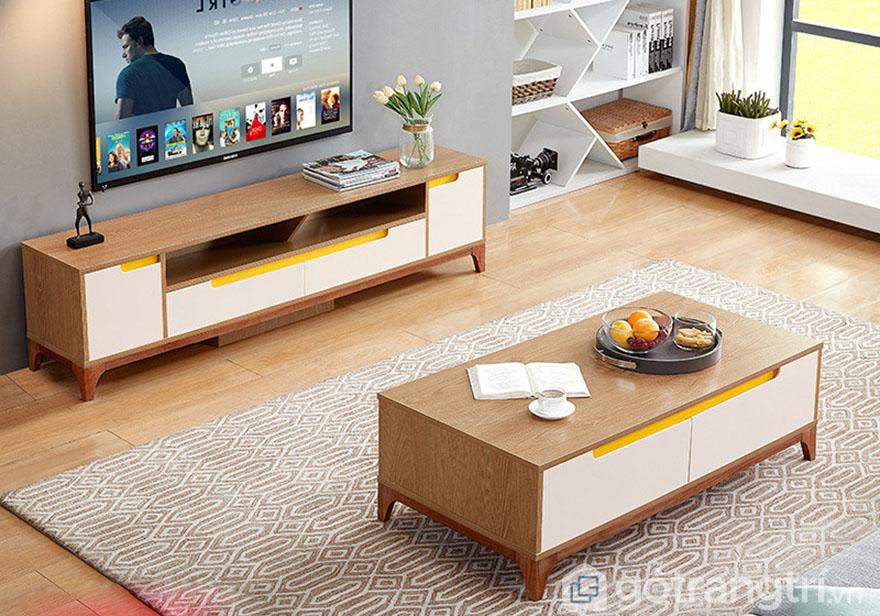 Ban-tra-sofa-go-cong-nghiep-gia-re-GHS-4710