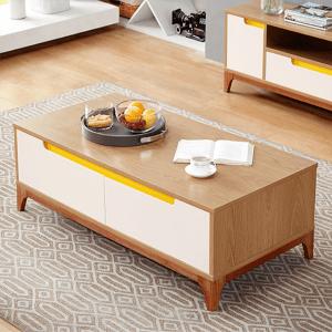 Ban-tra-sofa-go-cong-nghiep-gia-re-GHS-4710-ava