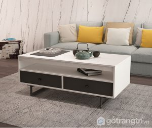 Ban-tra-sofa-hien-dai-bang-go-dep-GHS-4700 (1)