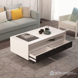 Ban-tra-sofa-hien-dai-bang-go-dep-GHS-4700 (11)