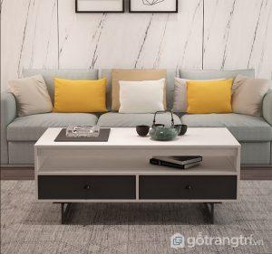 Ban-tra-sofa-hien-dai-bang-go-dep-GHS-4700 (12)