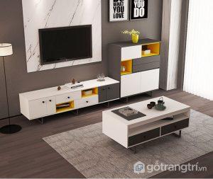 Ban-tra-sofa-hien-dai-bang-go-dep-GHS-4700 (13)