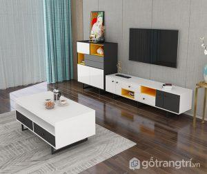 Ban-tra-sofa-hien-dai-bang-go-dep-GHS-4700 (14)