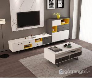 Ban-tra-sofa-hien-dai-bang-go-dep-GHS-4700 (2)