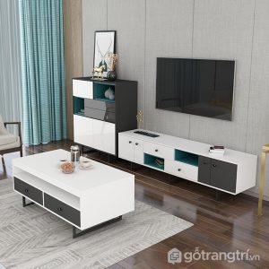 Ban-tra-sofa-hien-dai-bang-go-dep-GHS-4700 (3)