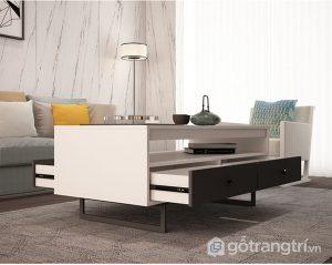 Ban-tra-sofa-hien-dai-bang-go-dep-GHS-4700 (4)