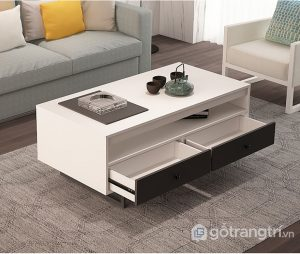 Ban-tra-sofa-hien-dai-bang-go-dep-GHS-4700 (6)