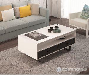 Ban-tra-sofa-hien-dai-bang-go-dep-GHS-4700 (7)